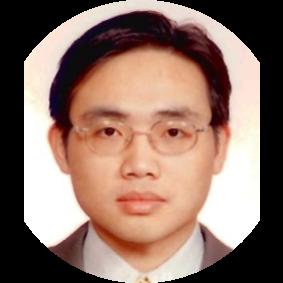 尤禎祥–原網頁照片不能用就用這張